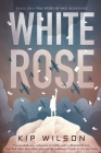 White Rose Cover Image