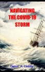 Navigating the COVID-19 Storm Cover Image