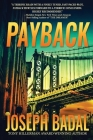 Payback Cover Image