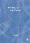 Unlocking Land Law (Unlocking the Law) Cover Image