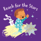 Reach for the Stars (Together Time Books) Cover Image