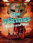 The Vikings: Raids and War Cover Image