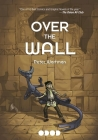 Over the Wall Cover Image