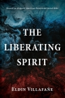 The Liberating Spirit Cover Image