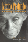 México Profundo: Reclaiming a Civilization (Translations from Latin America Series) Cover Image