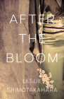 After the Bloom Cover Image