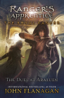 Duel at Araluen (Ranger's Apprentice: The Royal Ranger #3) Cover Image