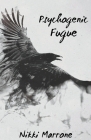 Psychogenic Fugue Cover Image