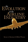 The Evolution of the Airline Industry Cover Image