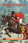 Reflections on Riding and Jumping: Winning Techniques for Serious Riders Cover Image