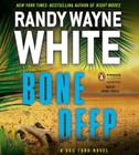 Bone Deep Cover Image