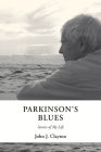 Parkinson's Blues: Stories of My Life Cover Image