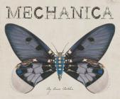 Mechanica Cover Image