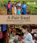 A Fair Deal: Shopping for Social Justice (Orca Footprints #11) Cover Image