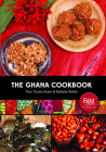 The Ghana Cookbook Cover Image