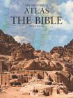 The Historical Atlas of the Bible Cover Image