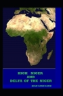 High Niger and Delta of the Niger Cover Image