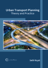 Urban Transport Planning: Theory and Practice Cover Image