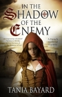 In the Shadow of the Enemy (Christine de Pizan Mystery #2) Cover Image