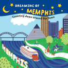 Dreaming of Memphis Cover Image