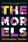 The Morels Cover Image