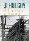 Leith-Built Ships Cover Image