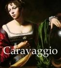 Caravaggio: (1571-1610) (Mega Square) Cover Image
