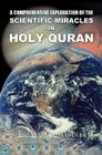 A Comprehensive Exploration of the Scientific Miracles in Holy Quran Cover Image