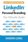 LinkedIn for Personal Branding: The Ultimate Guide Cover Image