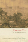 Chuang Tzu Cover Image