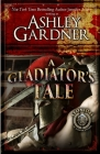 A Gladiator's Tale: A Mystery of Ancient Rome Cover Image