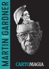Cartomagia (Trilogía Martin Gardner #2) Cover Image