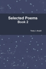 Selected Poems Book 2 Cover Image