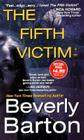 The Fifth Victim Cover Image