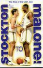 Stockton to Malone: The Rise of the Utah Jazz Cover Image