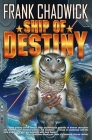 Ship of Destiny Cover Image