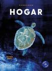 Hogar (Un Mundo Mejor) Cover Image