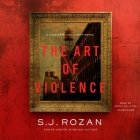 The Art of Violence Cover Image