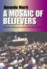 A Mosaic of Believers: Diversity and Innovation in a Multiethnic Church Cover Image