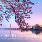 Cherry Blossoms: The Official Book of the National Cherry Blossom Festival Cover Image