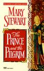 The Prince and the Pilgrim Cover Image