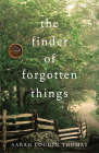 The Finder of Forgotten Things Cover Image