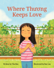 Where Thuong Keeps Love Cover Image