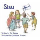 Sisu Cover Image