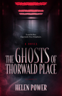 The Ghosts of Thorwald Place Cover Image