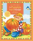 The Pumpkin Patch Parable Cover Image
