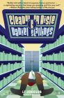 Cleanup on Aisle Six (Li Johnson Murder Mysteries #2) Cover Image