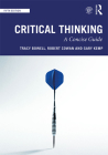 Critical Thinking: A Concise Guide Cover Image