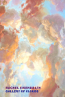 Gallery of Clouds Cover Image