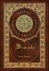 Dracula (Royal Collector's Edition) Cover Image